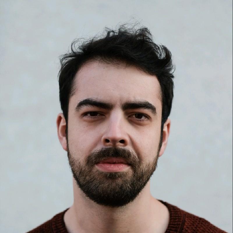 Haris Mujović